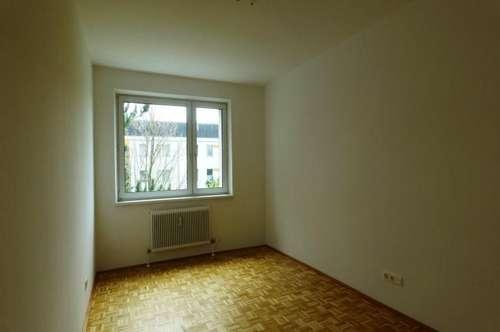 """""""Neu sanierte Wohnung im Grünen!"""""""