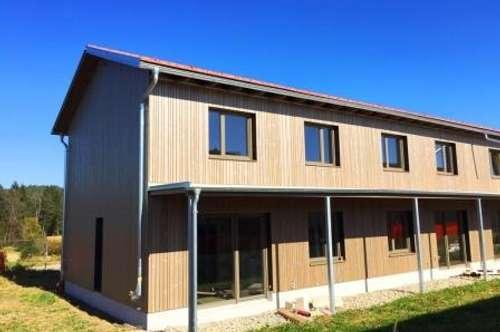 St. Martin im Sulmtal: Gefördertes Wohnbauprojekt! 14 Mietkauf-Wohneinheiten in zentraler Lage.
