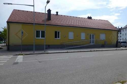 2-Zimmer Mietwohnung-Erstbezug in Wr. Neustadt/Julius Willerthgasse