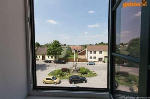 Genossenschaftswohnung - 3 Zimmer Nähe Flughafen