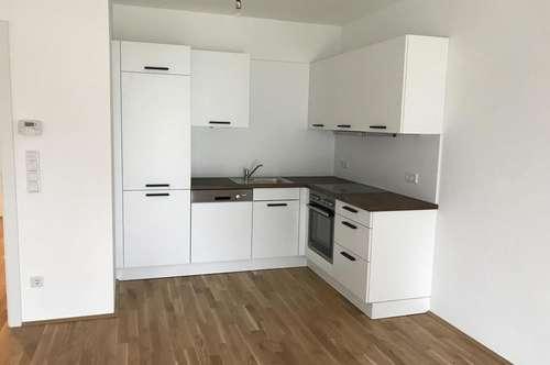 erstklassige 2-Zimmer-Mietwohnung in Ried im Innkreis