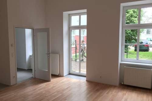 nette Terrassenwohnung in Schwechat | ZELLMANN IMMOBILIEN