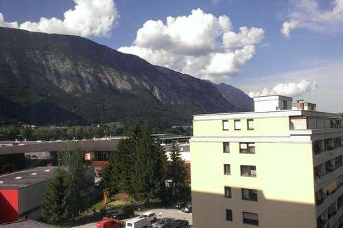 Schöne Sonnige 3 Zimmer Wohnung in Schwaz Ost zu verkaufen