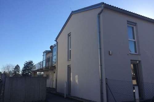 Toll ausgestattete 3 Zimmer Wohnung mit Balkon in Leibnitz - Provisionsfrei - ab sofort