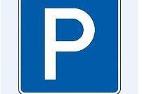 Parkplatz Tiefgarage Klagenfurt Kreuzbergl