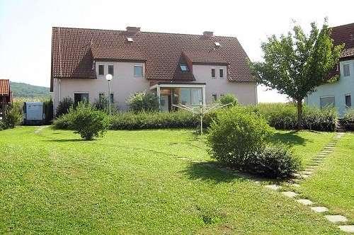 PROVISIONSFREI - Bad Gleichenberg - ÖWG Wohnbau - Miete ODER Miete mit Kaufoption - 3 Zimmer