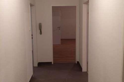 2432 Schwadorf, 3-Zimmer-Mietwohnung im Ortskern von Schwadorf, sehr gute Aufteilung!