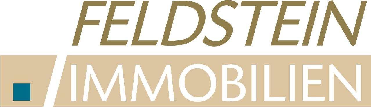 Makler Feldstein Immobilien logo
