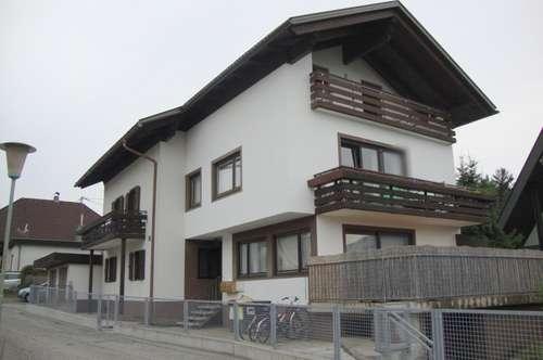 Möblierte 2-Zimmer-Wohnung in Villach-St. Magdalen