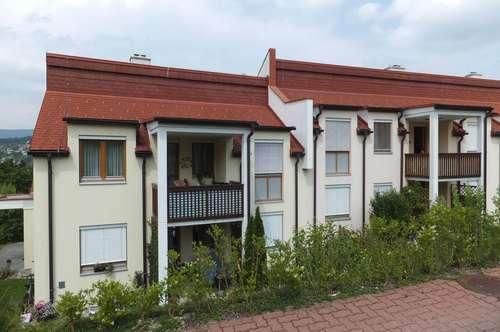 PROVISIONSFREI - Voitsberg - ÖWG Wohnbau - Miete ODER Miete mit Kaufoption - 4 Zimmer