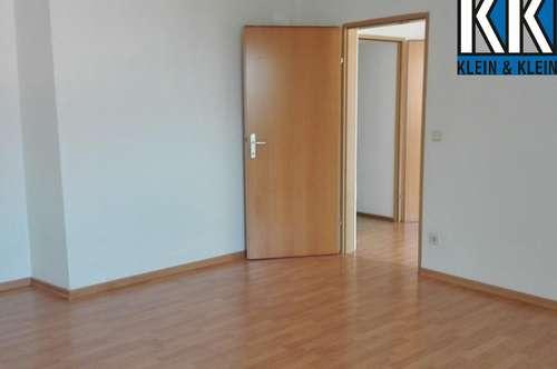 ++ 2-Zimmer Wohnung für Pärchen oder Singles in absoluter Ruhelage inkl. Heizug und Warmwasser++