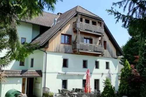 """Landgasthof Kirchenbauer """"Langzeitinvestment oder Pacht"""""""
