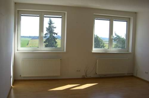 Schöne sonnige 4 Zimmerwohnung - Nähe B19 - Spar!