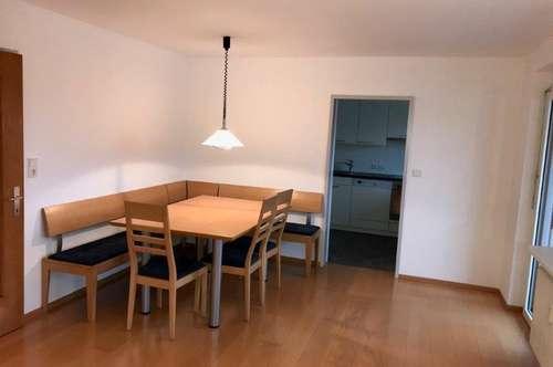 Privat - 5 Zimmerwohnung in Feldkirch-Altenstadt