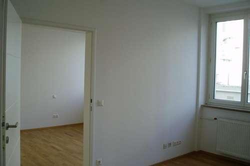 Schöne Anlegerwohnung oder Bürofläche im Zentrum von Wolfsberg zu verkaufen
