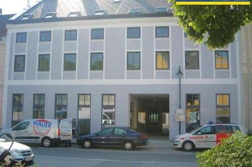 """Genossenschaftswohnung in Pöggstall """"Provisionsfrei für den Mieter"""""""