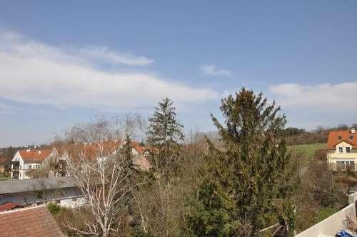 Garten & Terrasse! Erstbezug nähe Korneuburg! Provsionsfrei!