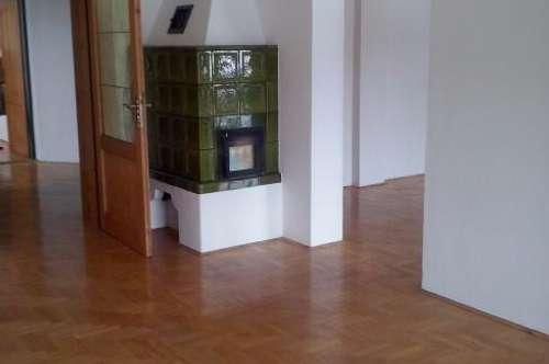 99m² schöne, helle 3 Zimmer-Wohnung mit Gartenbenutzung in Maria Rain!