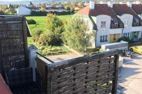 ***TOP LAGE*** 3 Zimmer Wohnung mit Balkon und Stellplatz