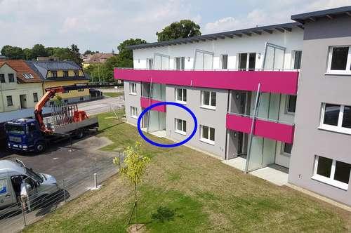 Mistelbach: TOP 2 Exklusive 3 Zimmer zur Miete