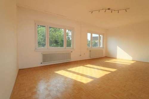 Geräumige 3-Zimmer-Wohnung im Zentrum/34