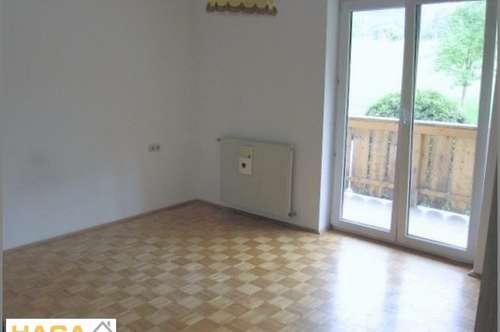 Mietwohnung in St. Veit  - 42 m²