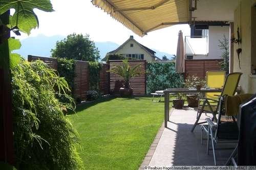 Großes Einfamilienhaus in Weiler zu verkaufen!