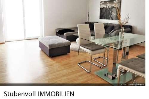Neuer Top-Preis! Nähe Prater und Donau! Charmante und helle 2 Zi-Wohnung