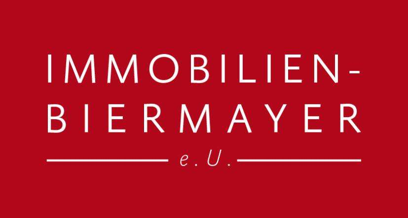 Makler Immobilien Biermayer e.U. logo
