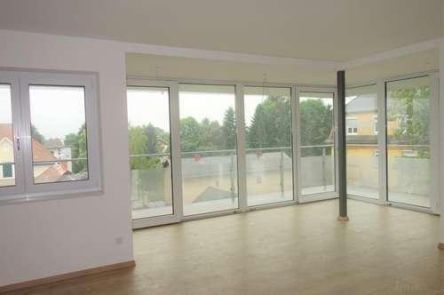 Sonnig Wohnung mit großer Terrasse in Kalsdorf