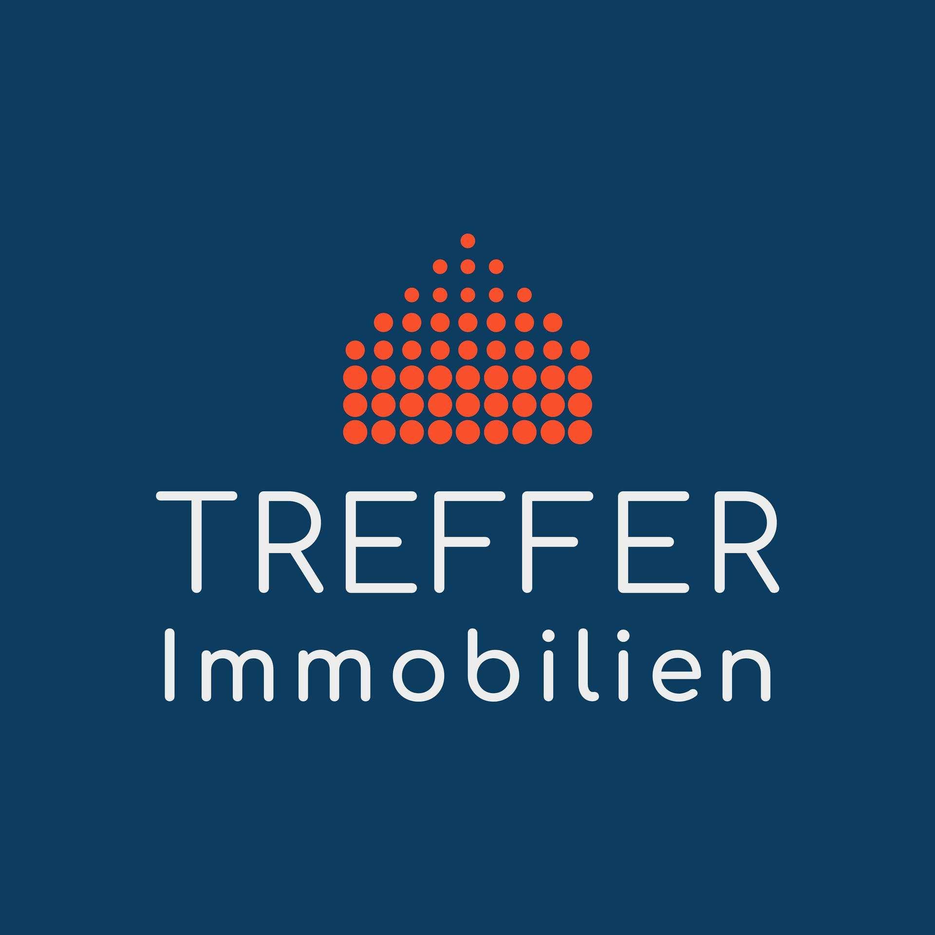 Makler Treffer Immobilien e.U. logo