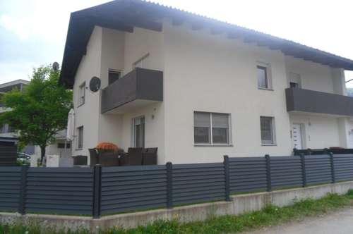 NEU   Mehrfamilien Wohnhaus in Warmbad Villach