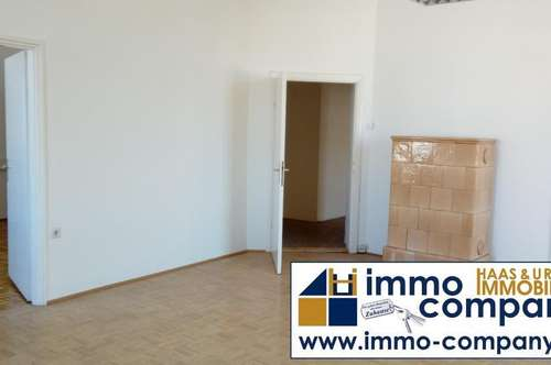 Klagenfurt-Innere Stadt-205m² Wohn- oder Büroräume!!!