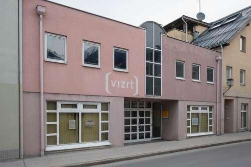 2-Zimmerwohnung in Schwaz, Erstbezug!