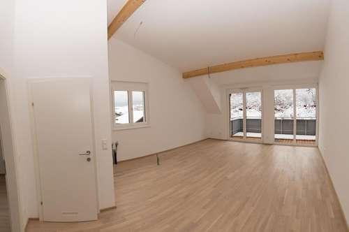 3 Zimmerwohnung | Henndorf