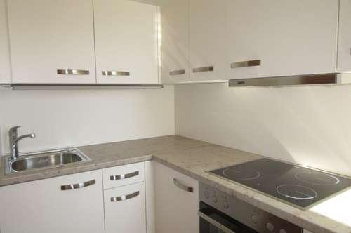 Teilsanierte ca. 60 m² Mietwohnung in beliebter Wohnlage von Wolfsberg