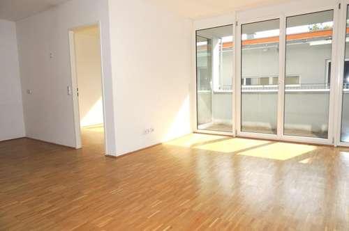 Stylische 3 Zimmerwohnung in Urfahraner Toplage!