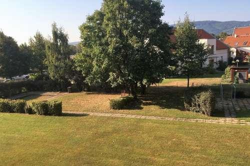 Langenzersdorf - 3-Zimmerwohnung in Ruhelage (nur privat!)