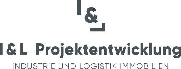 Makler I&L Projektentwicklung GmbH logo