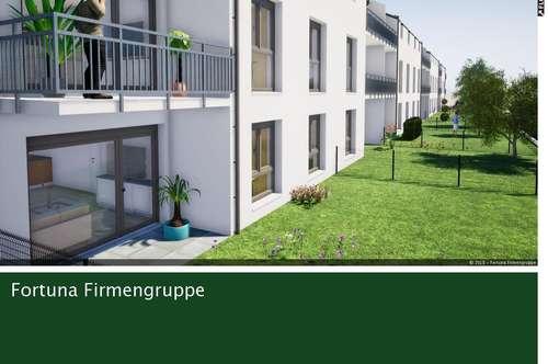 WohnTraum in Ebreichsdorf