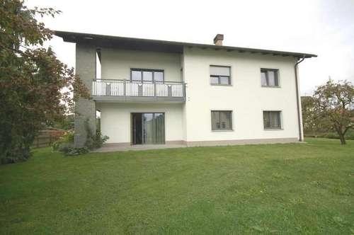 4 Zimmer-Wohnung - Villach-Maria Gail