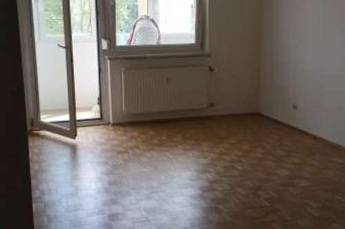 ##3-Zimmer-Wohnung in ruhiger Lage (Ebenthal)