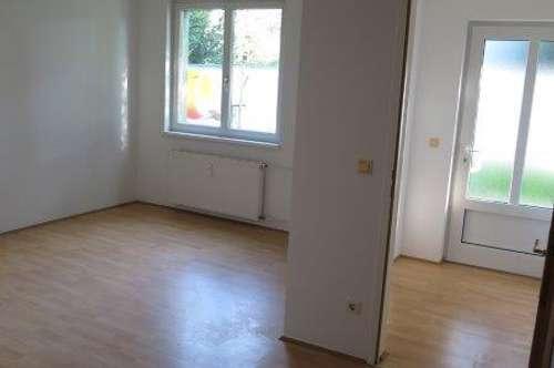 Nette Mietwohnung Nähe Eisenstadt