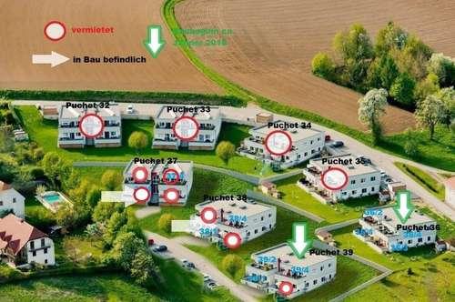 MW Projekt Puchet 38/1 UG links