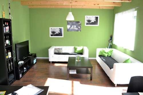ACHTUNG! WG-Zimmer in einem eigenen Haus mit Garten und Grillplatz gleich neben der FH Joanneum Eggenberg zu vermieten! Sämtliche Kosten bereits in Zimmerpreis enthalten!