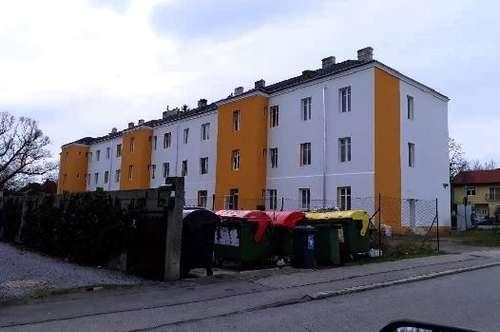 Rodachboden für Immobilienentwicklung und Ausbau ca.700m²