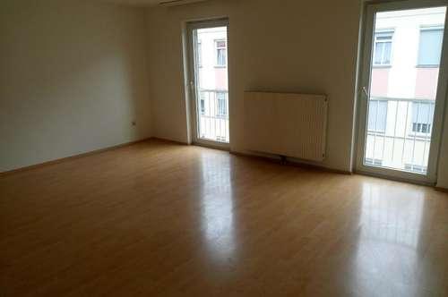 Perfekte helle Single Wohnung
