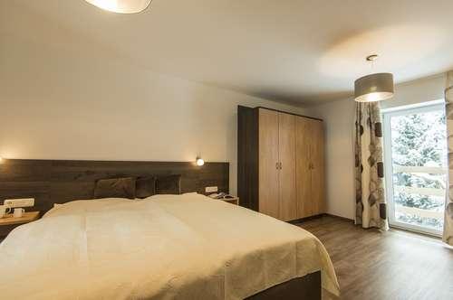 4 Zimmer Appartement im Zentrum von Bad Hofgastein