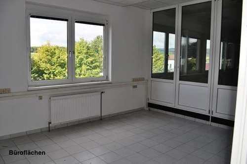 Büro, Geschäft, Lager, Werkstatt! Industriegelände Donnerskirchen! Ab 25€ Netto/Monat! 10m2 - 1500m2!