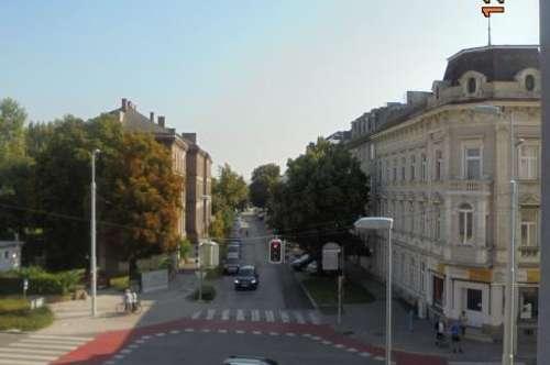 Charmante 2 Zimmerwohnung in Korneuburg in urbaner Ruhelage